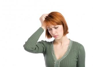 migrena miesiączkowa