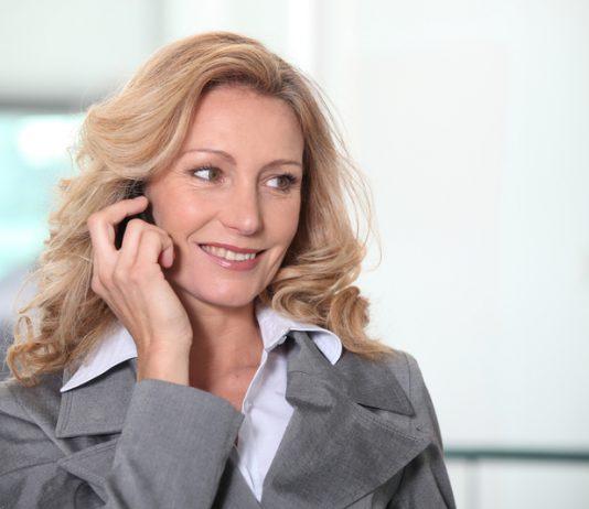 późna menopauza