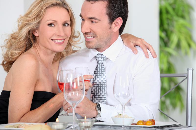 swobodne randki do zaangażowania darmowe szablony randkowe HTML5