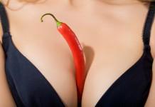 fantazje erotyczne kobiet