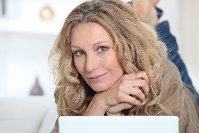 Jak zapewnić sobie komfort w okresie menopauzy