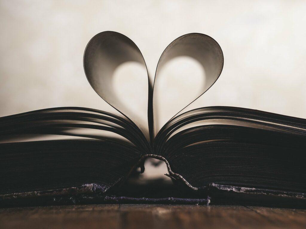 Prawdziwa miłość to nie huśtawka emocjonalna