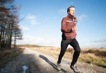 niezbędnik biegacza