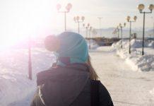 lepsze samopoczucie zimą
