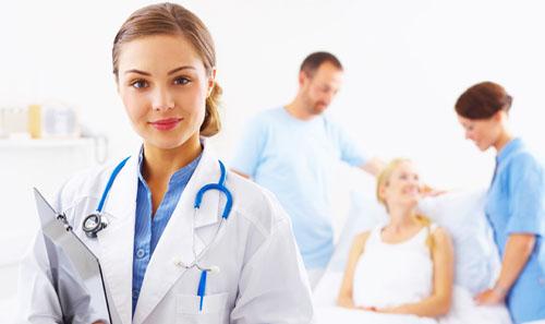 Jak znaleźć dobrego chirurga plastycznego