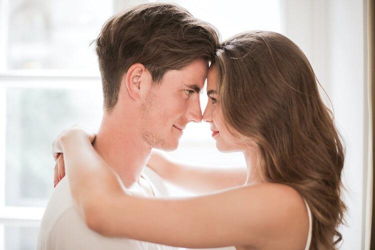 Jak Polacy podchodzą do flirtu