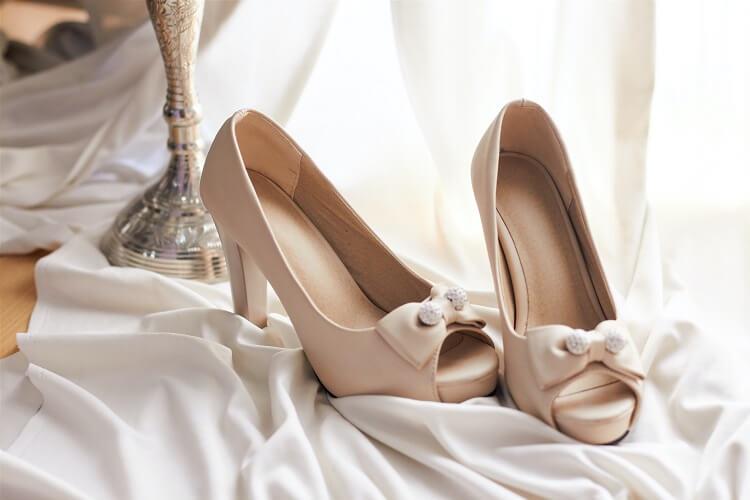 Jakie buty zamiast szpilek