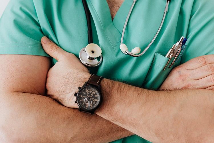 porada medyczna online