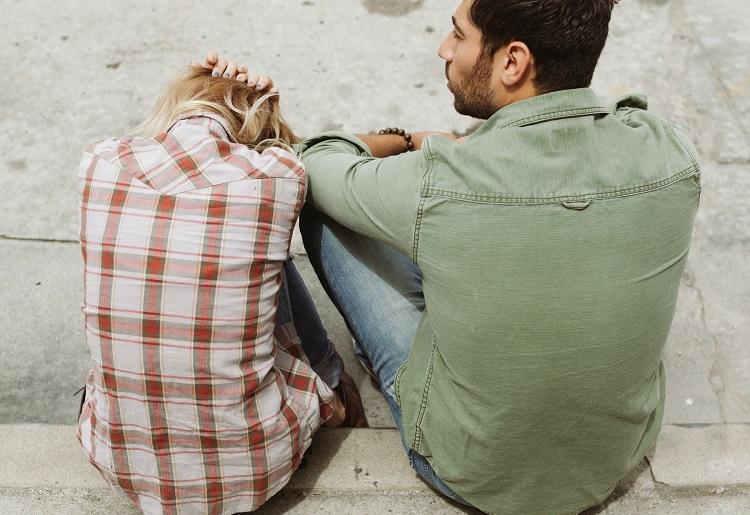 Uszczęśliwianie bliskiej osoby wbrew jej woli