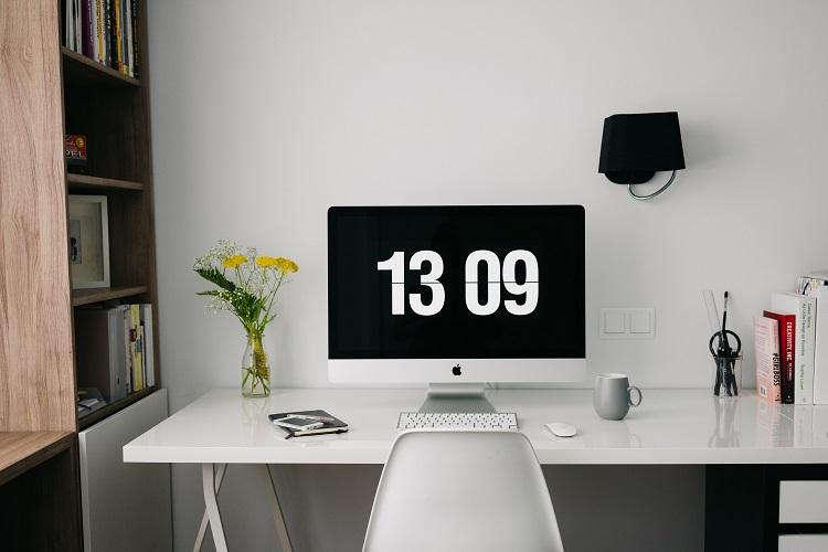artykuły biurowe niezbędne przedsiębiorcy