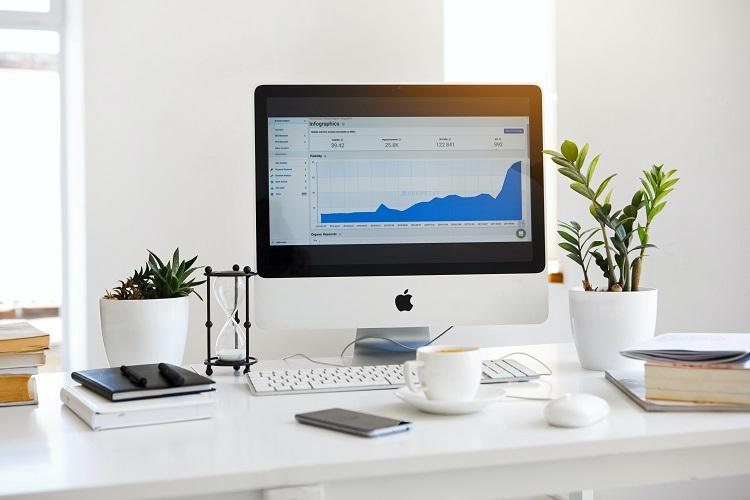 Własna działalność gospodarcza. Jakie akcesoria biurowe będą ci potrzebne?