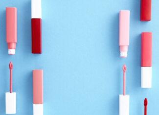 Kosmetyki dla osób wysoko wrażliwych
