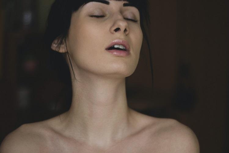 Akcesoria do BDSM dla romantyczek