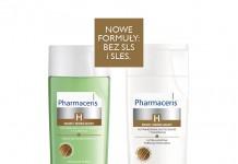 pharmaceris-szampony