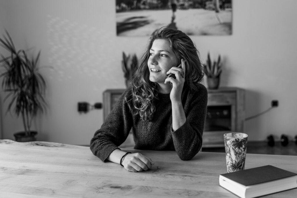Dlaczego empatia utrudnia kobietom zrobienie kariery zawodowej
