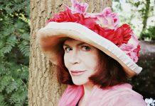 w jakim wieku pojawia się menopauza