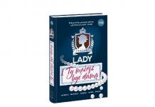projekt lady i tym możesz damą być