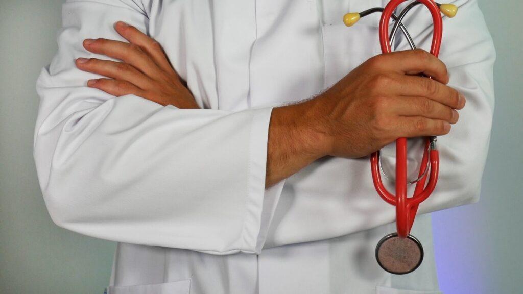 Czym różnią się prywatne pakiety medyczne