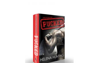 pucked helena hunting