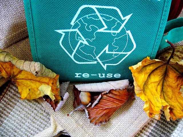 recykling-to-nie-moda