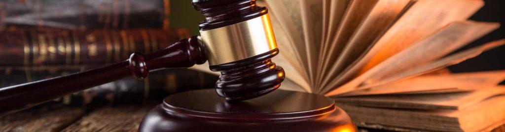 regulacje prawne zakłady bukmacherskie