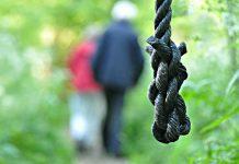 dlaczego ludzie popełniają samobójstwa