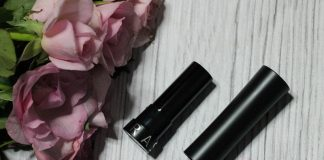 sephora kremowa szminka