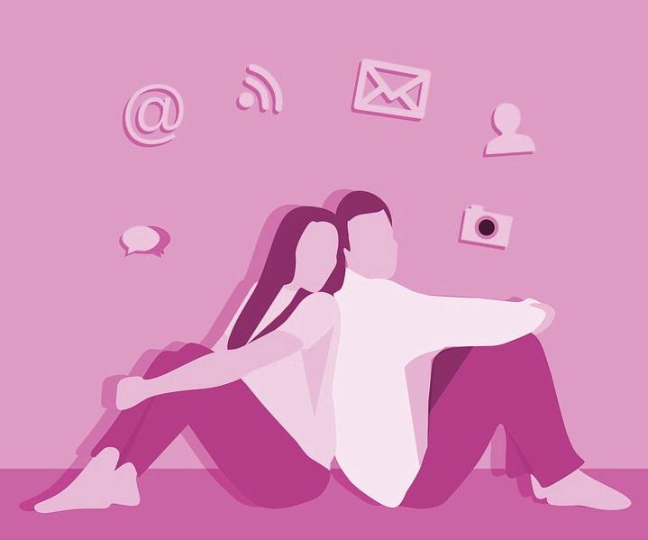 Makhox randki społecznościowe darmowe numery randkowe, aby zadzwonić