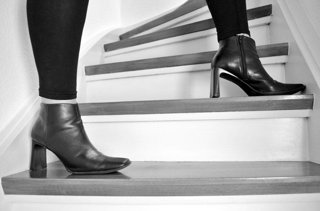 Jak postawa rodziców wpływa na nasz stosunek do seksu