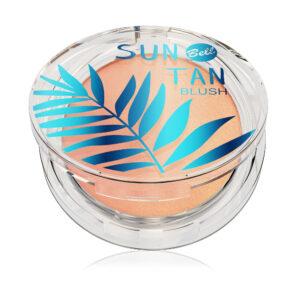 Bell Sun Tan Blush