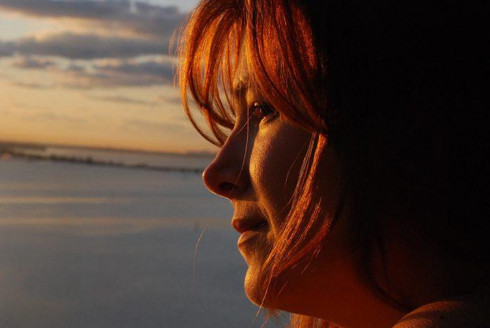 objawy menopauzy i klimakterium