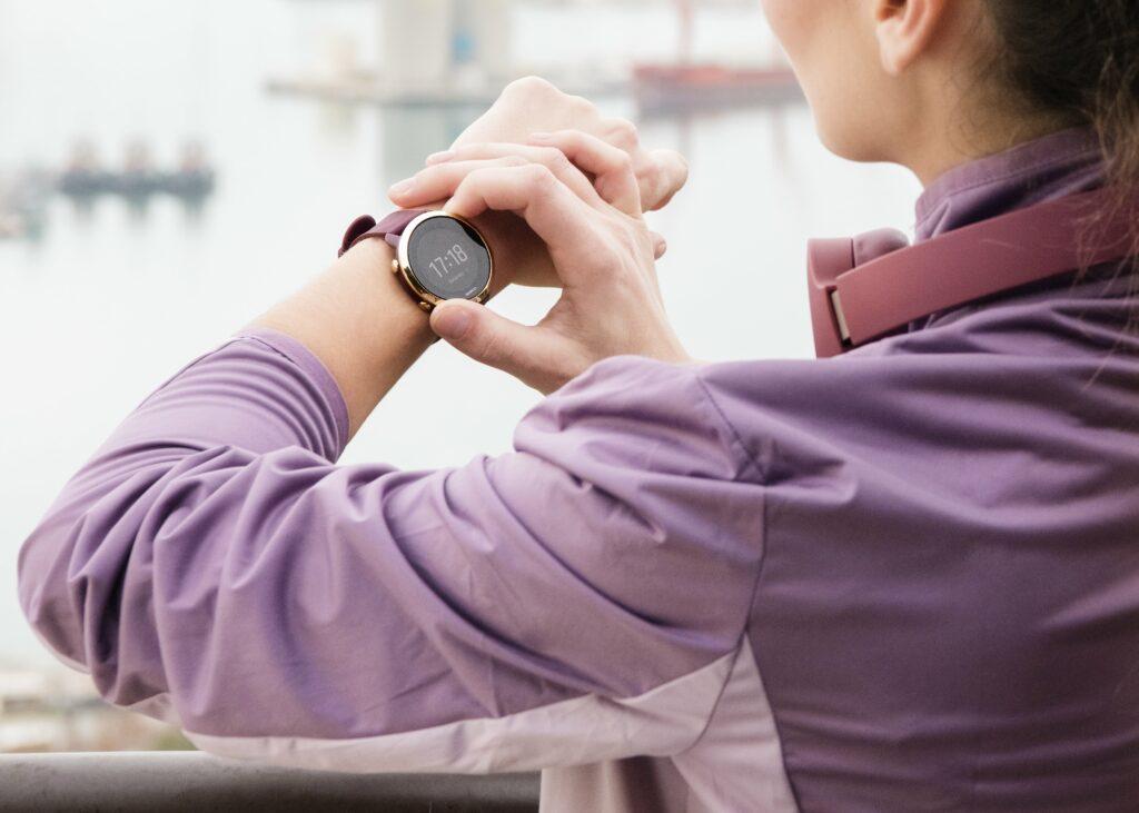 suunto 3 smartwatch scaled