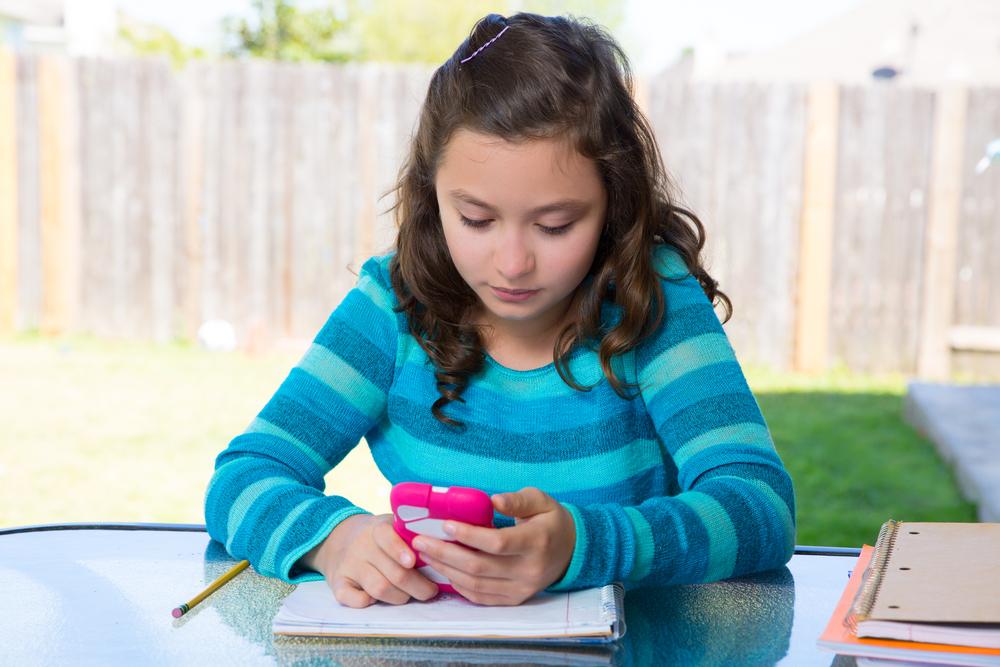 5 aplikacji, które pomogą Twojemu dziecku w nauce