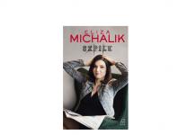 szpile michalik