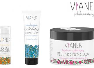 Natura promocja na kosmetyki