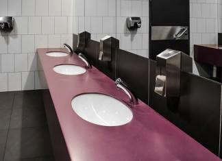korzystanie-z-publicznych-toalet