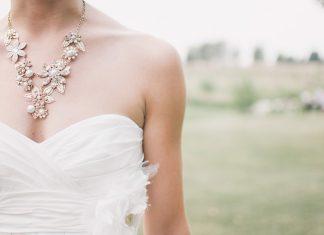jak posadzić gości na weselu