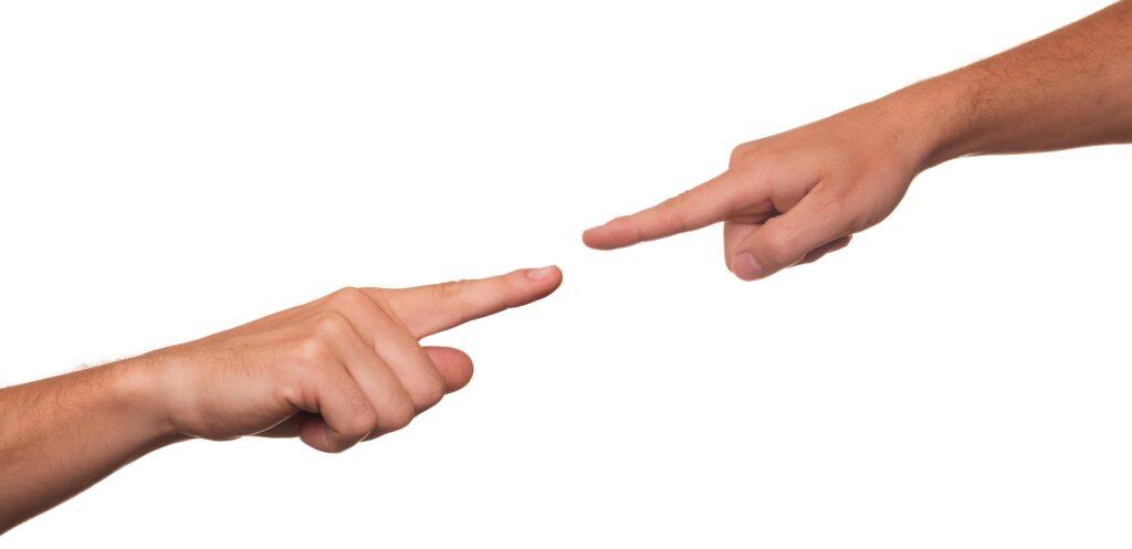 Rozwód z orzeczeniem o winie - co daje i kiedy warto się na niego zdecydować