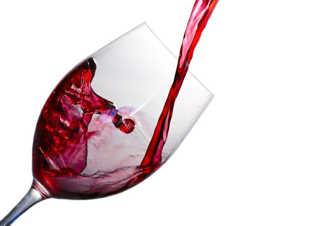 Czynniki wpływające na stężenie alkoholu we krwi