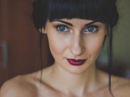jak znaleźć odpowiednią szminkę