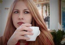 zaburzenia hormonalne a dieta