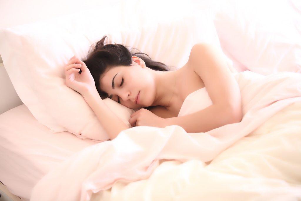 Fakty, których prawdopodobnie nie wiesz o menstruacji