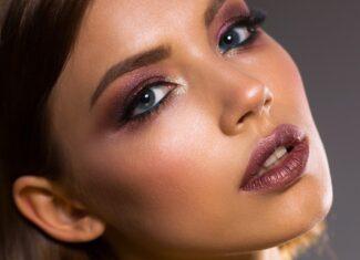 Kilka ciekawostek na temat kosmetyków, które cię zaskoczą