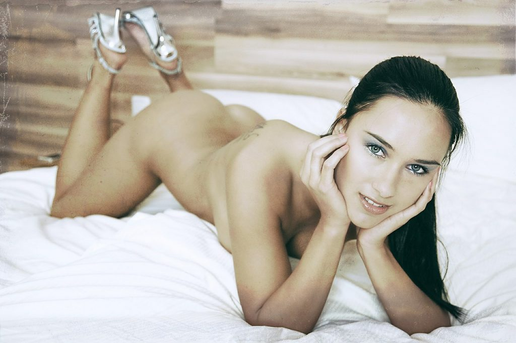 niegrzeczne fantazje erotyczne kobiet