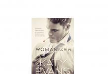 womanizer katy evans