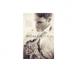 womanizer katy evans
