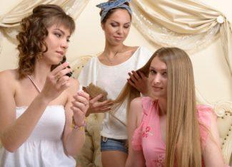Jak rozpoznać ubrania dobrej jakości
