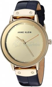 zegarek damski Anne Klein