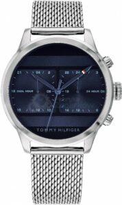zegarek meski tommy hilfiger icon